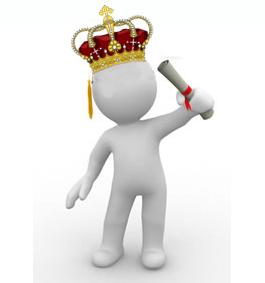 Resultado de imagen de vivir como reyes