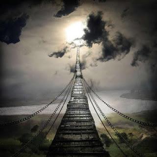 puente al cielo