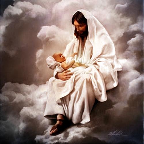Dios cuida de nosotros