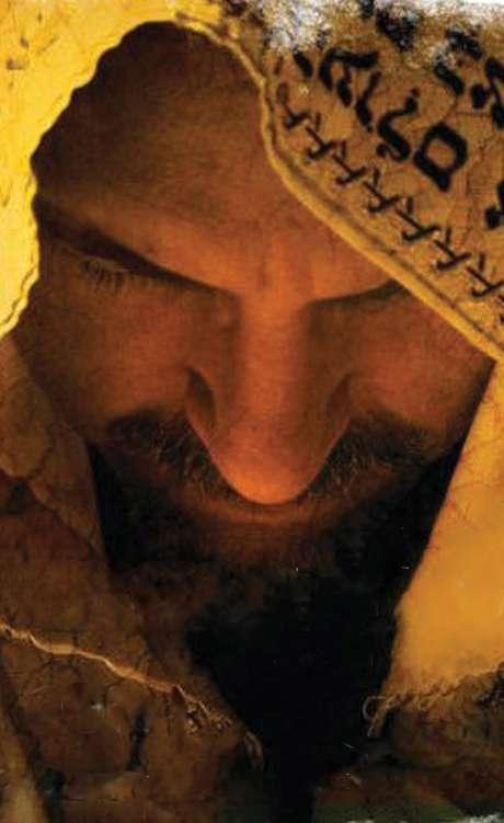 intimidad con Dios (web)