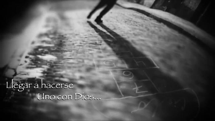 Hacerse Uno Con Dios - Julio Cortázar