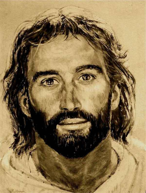 Jesús 2 (light)