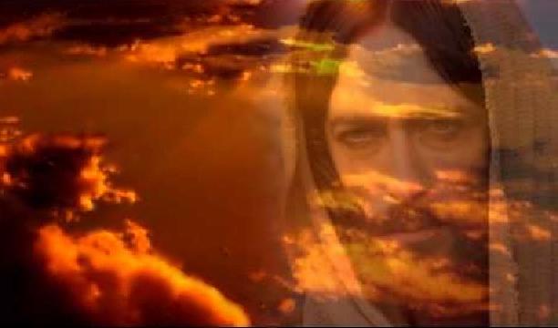 Jesús-en-el-cielo 2