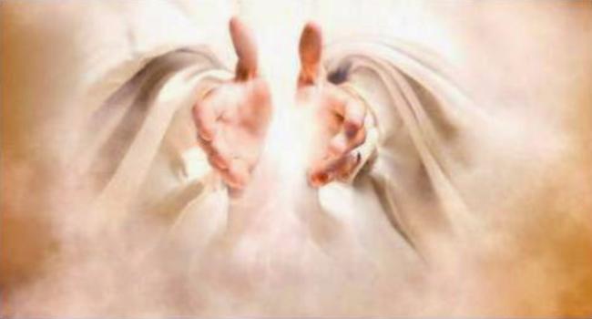 Dios uno y trino 2