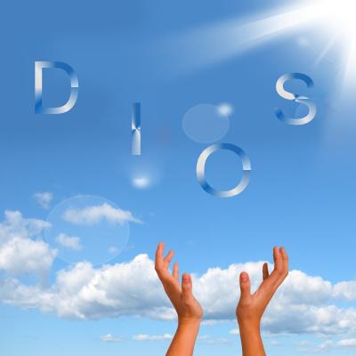 ilusiones-elegir-a-dios