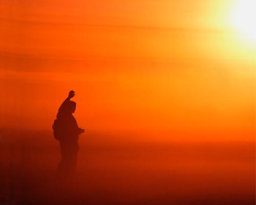 una-voz-en-el-desierto