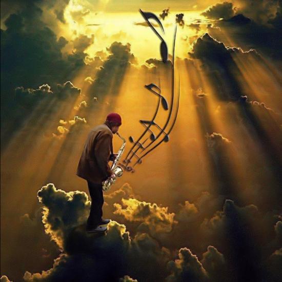 Imagen Música en tu interior